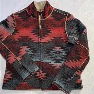 aaa12fbd3 Navajo Jackets & Coats on Poshmark